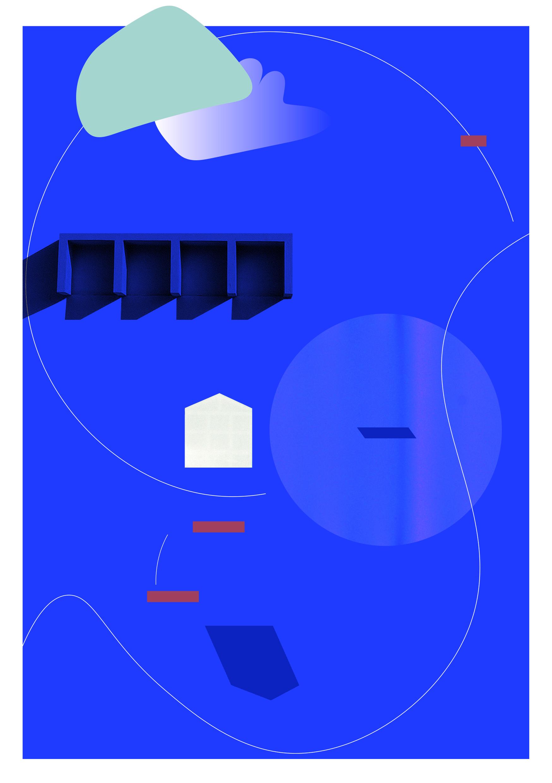 Abstract-5_Neu