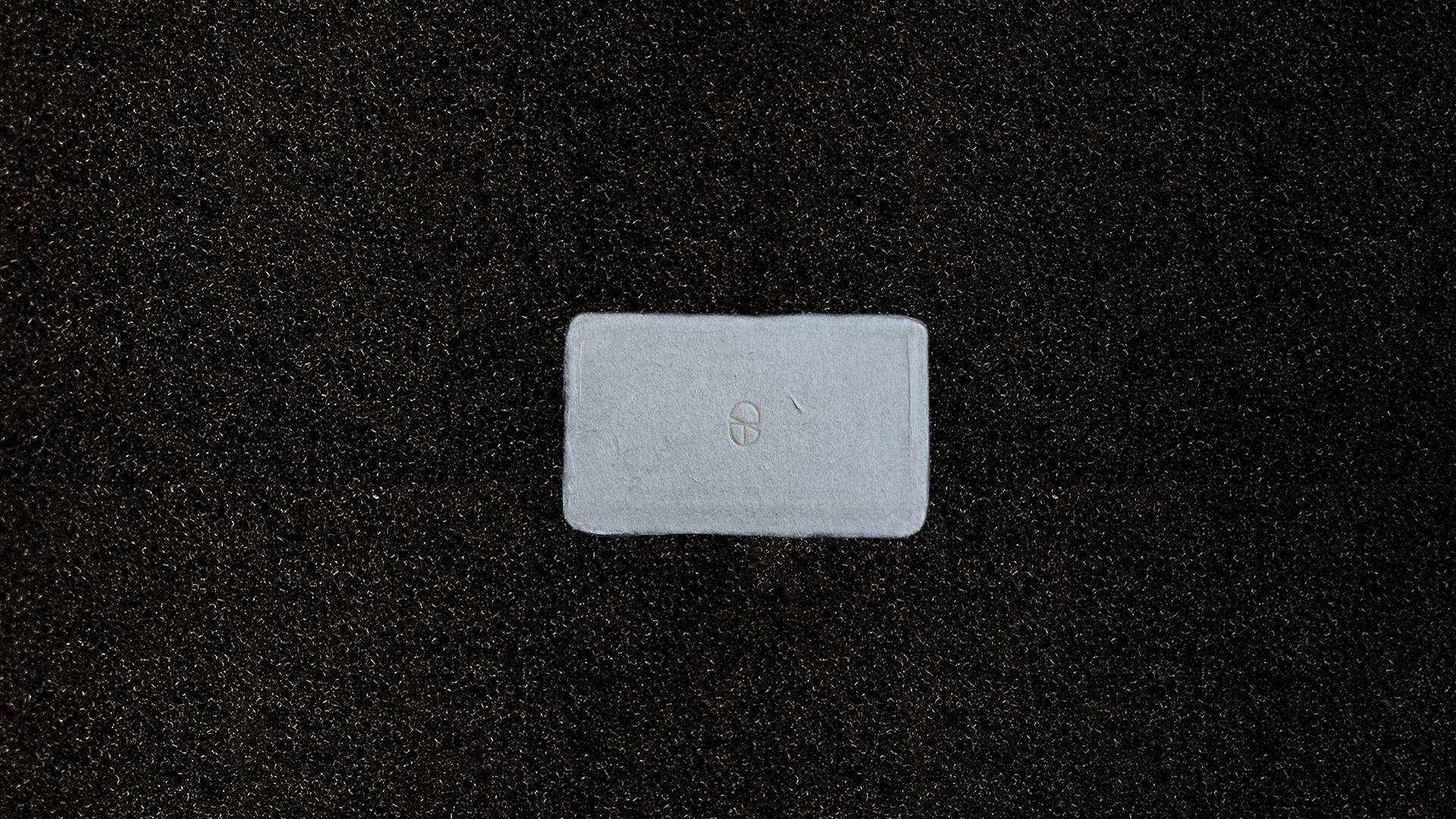 Tsetinis-LB-Portfolio-LO-09