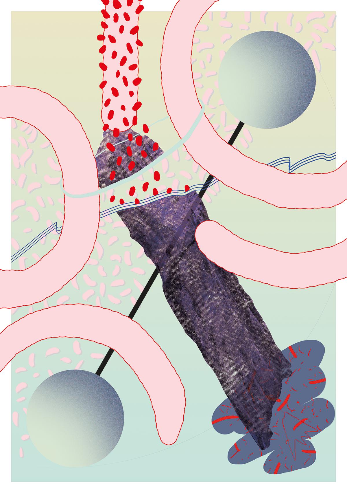 abstract_5_zusammen